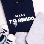 Małe tornado